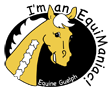 Equine Guelph's Equimania
